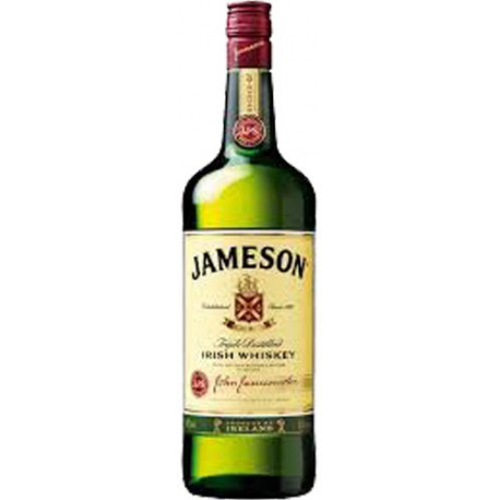 JAMESON - 70cl.
