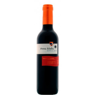 PINNA FIDELIS TINTO ROBLE 2013 - 37,5cl.