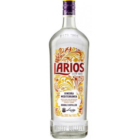 LARIOS - 1L.