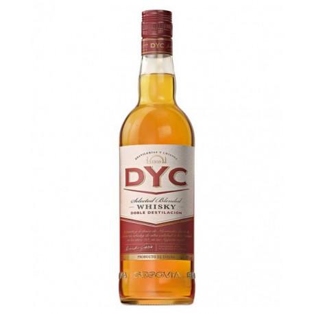 DYC 5 AÑOS - 1L.