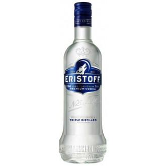 ERISTOFF - 1L.