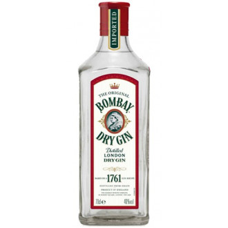 BOMBAY ORIGINAL - 70cl.