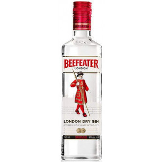 BEEFEATER - 70cl.