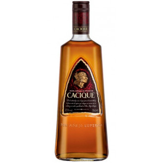 CACIQUE - 70cl.