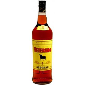VETERANO - 1L.