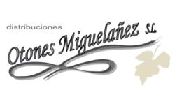 Otones Miguelañez SL